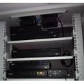 CCTV SYSTEM