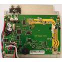 BOARD UHF RFID